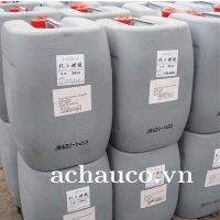 Axit Acetic 98% (Dấm)