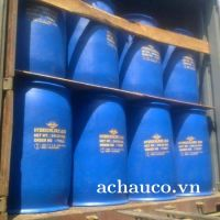 Axit chlohydric HCL 35%