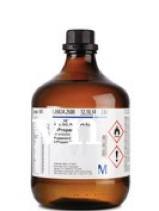 ETHYL ACETATE GR [1.09623.1000]  Merck
